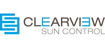 Clearview Sun Control